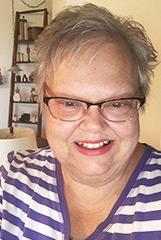 Brenda Wade Schmidt