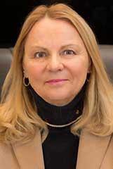 Nancy Turbak Head shot